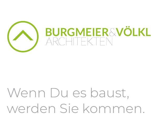 Firmenfelder_BV_1