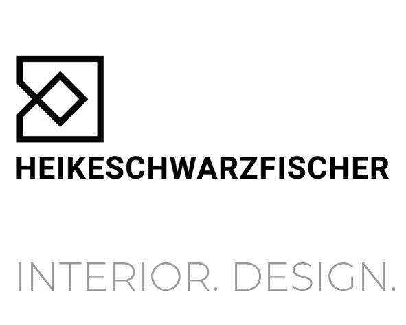 Firmenfelder_Heike2