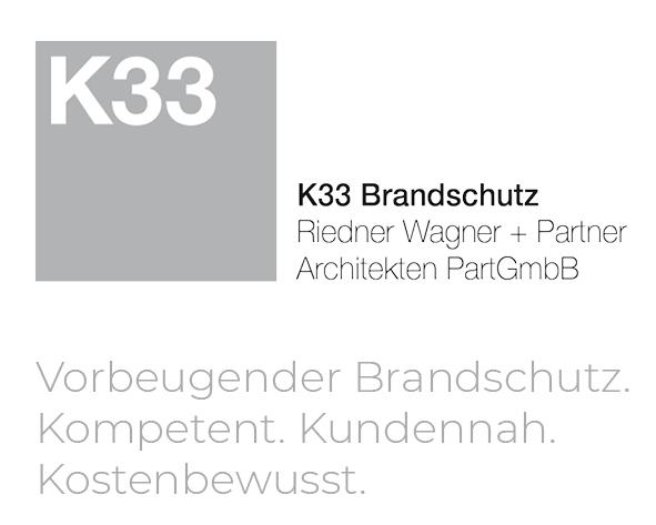 Firmenfelder_K33