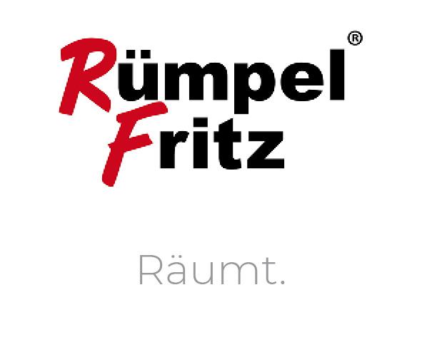 Firmenfelder_fritz2