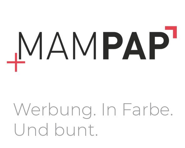 Firmenfelder_mampap