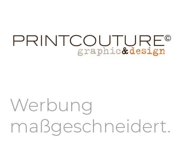 Firmenfelder_printc