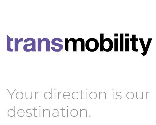 Firmenfelder_transm2