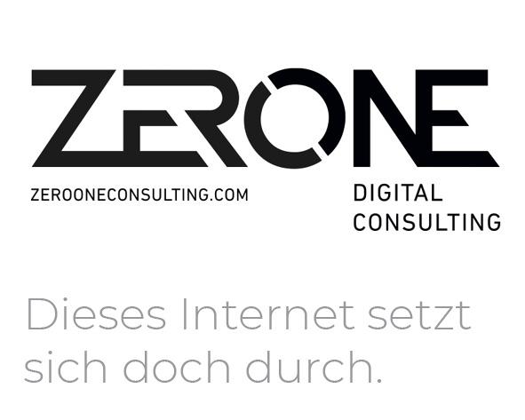Firmenfelder_zero